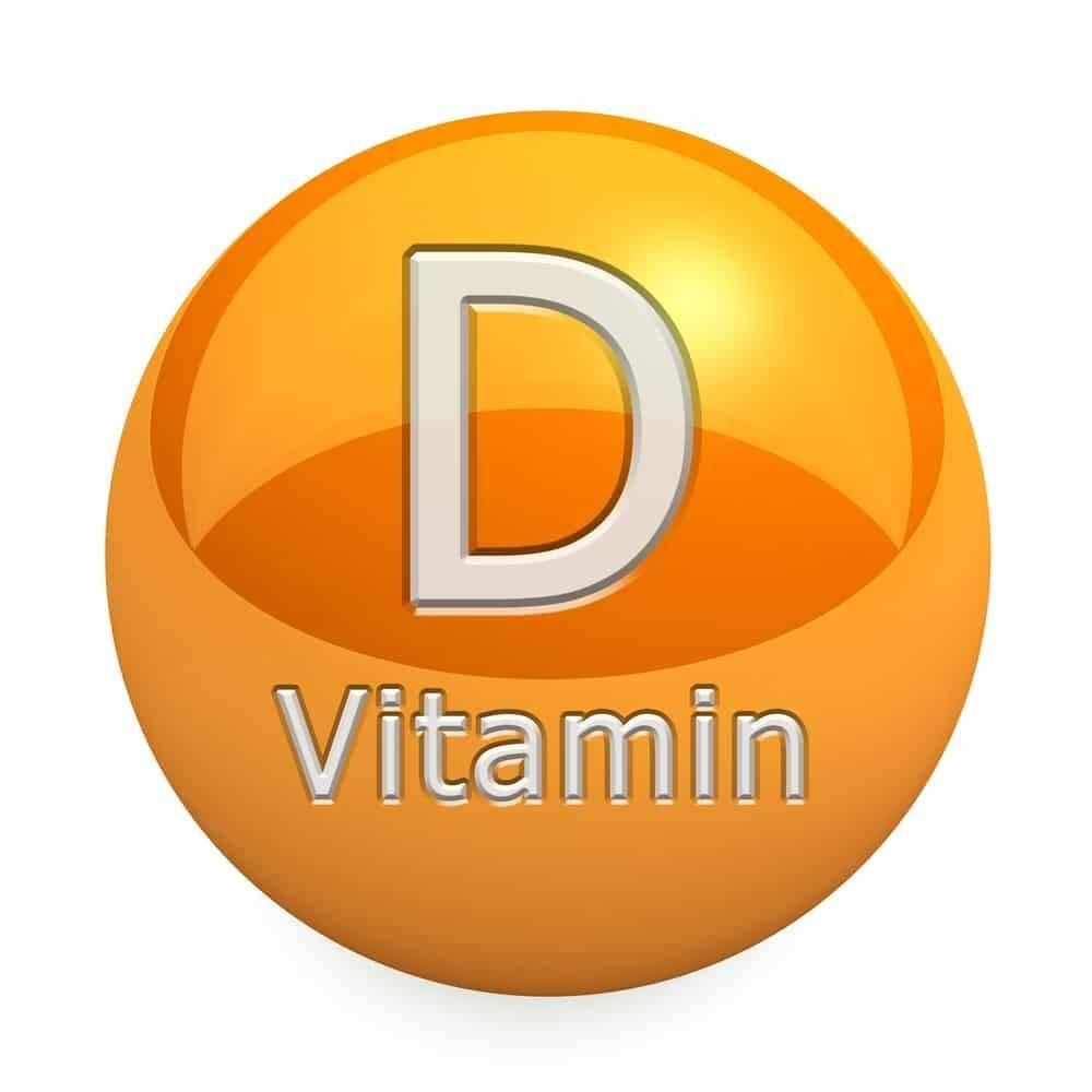 vitamine D3 info. de combinatie met magnesium is een uitstekende combinatie