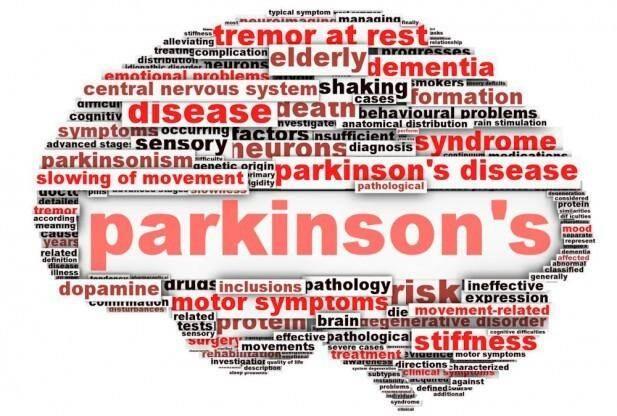 Parkinson en magnesium. Er is toenemend bewijs dat te weinig magnesium bijdraagt aan zware metalen afzetting in de hersenen die aan Parkinson, Multiple Sclerose en de ziekte van Alzheimer voorafgaat.