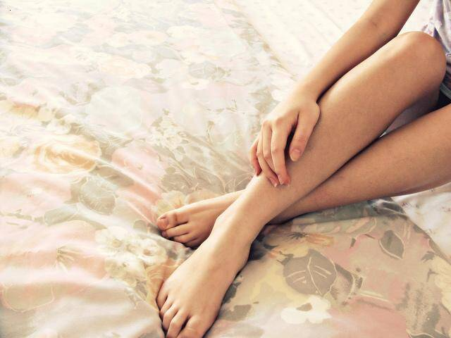 Restless Legs Syndroom (RLS) en magnesium. ook wel rusteloze benen syndroom