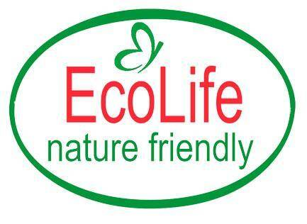 Himalaya magnesiumolie spray ecolife nature friendly